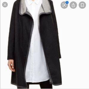 Aritzia Cormac Coat
